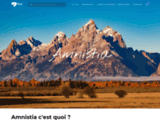 amnistia.net
