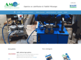 AMO Asset Management, expertise en maintenance industrielle