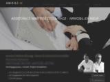 AMO - Assistance Maitrise d'Ouvrage (AMO) Gironde Aquitaine : AMO Bordeaux - AMO