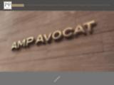 AMP Avocat   Spécialiste des Entreprises Sociales et Solidaires