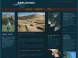 AMPLIMONDE : incentives, séminaires, congrès, conventions, tourisme d'affaires.