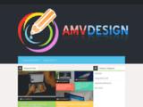 AMV Design | Tout connaitre sur l'UX , l'ergonomie et design web