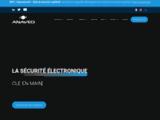 Assurez la sécurité de vos biens et lieux avec une IP caméra Anaveo