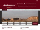Vente maisons Lege Cap Ferret, Andernos Les Bains et Ares - andernos-immobilier.com