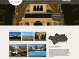 Le circuit en Andalousie par Andha Luz Voyages