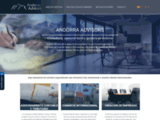 Cabinet de conseil fiscal et gestion en Andorre | Andorra Advisors