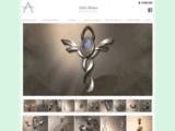 André Sifonios, Bijoutier, Joaillier, artisan, createur de bijoux, creation, alliance, reparations, transformation, piece unique, pierre, précieuse, bijoux d