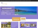 Hôtel Le Lavandou - Var 83 - Anglade Hotel