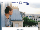 Angle Neuf : investissement immobilier
