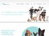 Animal Showroom, tout savoir sur les animaux domestiques