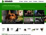 Animalerie-boutique, animalerie en ligne, animalerie en ligne, animalerie boutique,animalerie boutiq