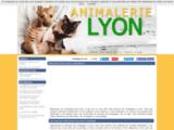 Animalerie à Lyon. LE MONDE DES ANIMAUX Lyon 6ème. Chiens, chats, oiseaux, reptiles, poissons