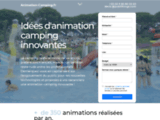 www.animation-camping.fr