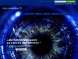 Animation et innovation digitale et robotique
