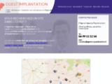 Anjou - Agence de développement économique
