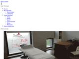Centre d'ostéopathie et de kinésithérapie Anne Ferdinand