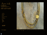 Ann Biederman, jewelry, 22k gold, jewelry, New York jeweler, classical 22k jewelry, 22k ancient jewelry, gold jewelry, antiquity, handcrafted, granulation, repousse, woman artist, handmade, jewellry.