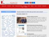 Site de petites annonces en Suisse