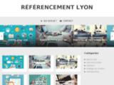 Annuaire de Lyon  et sa région