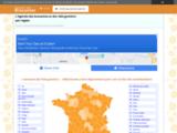 Agenda des brocantes et des vide-greniers en France