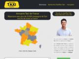 Annuaire Taxi, trouvez un Taxi dans votre ville, inscription Taxi gratuite