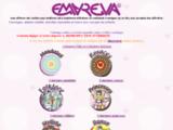 Coloriages, ateliers et activités manuelles, loisirs créatifs et artistiques
