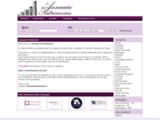 Annuaire des conseillers financiers et gestionnaires de patrimoine