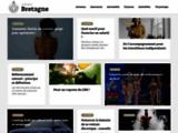 AnnuBretagne.com
