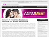 Annumeet.com