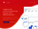 AntheDesign : Agence web pixel-perfectionniste