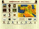 Apercite http://antikforever.com/Egypte/Dieux/Images/Maat%203.jpg