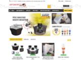 Contre les moustiques - Produits anti moustique | Antimoustic.com