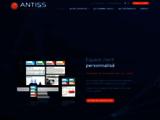 Intégrateur Sage CRM - Solutions Web et CRM