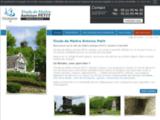 Notaire à Naours, vente et achat immobilier notaire Amiens, Doullens