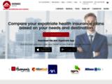 AOC - Insurance Broker