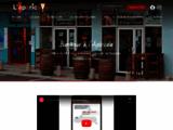 Cave et Bar à Vins à Colomiers, en Haute-Garonne(31)
