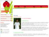 Association des producteurs de fruits d'ete Corses