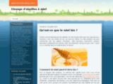 Apiculture-blog.com - Elevage d'abeilles à miel