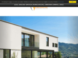 Entreprise générale de bâtiment à Sauveterre-Saint-Denis