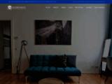 Appartement-Berlin.fr - Agence immobilière à Berlin