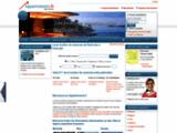 Locations vacances et annonces de location vacances, location saisonniere entre particuliers. sur Appartements.fr