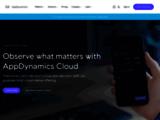 Gestion et monitoring de la performance des applications