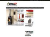 Appro BTP, fournisseur de matériel et outillage professionnel - Appro BTP