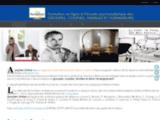 Formation en ligne à l'écoute psychanalytique des groupes,couples, familles et formateur