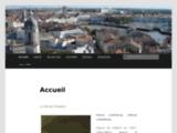 Apua | association des professionnels de l'urbanisme d'Aquitaine