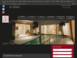 immobilier Concarneau, St Evarzec, Bannalec, St Yvi, Pleuven, Quimper | AQG Concarneau