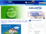 Aquapol France - Traitement des murs humides