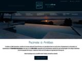 Rénovation et construction de piscines à Nice