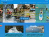 Aquareve, l'équipe qui vous divertit dans les Provence-Alpes-Côte d'Azur