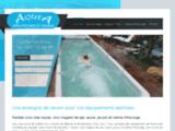 Acheter sauna Liège
